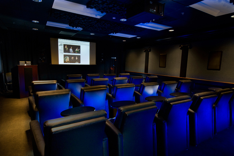 Projection And Audio Rental Services Boston Light And Sound