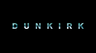 Dunkirk world premiere and screenings