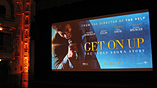 Get On Up World Premiere at the Apollo